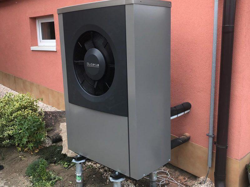 heat-pump.jpg-1200-1200